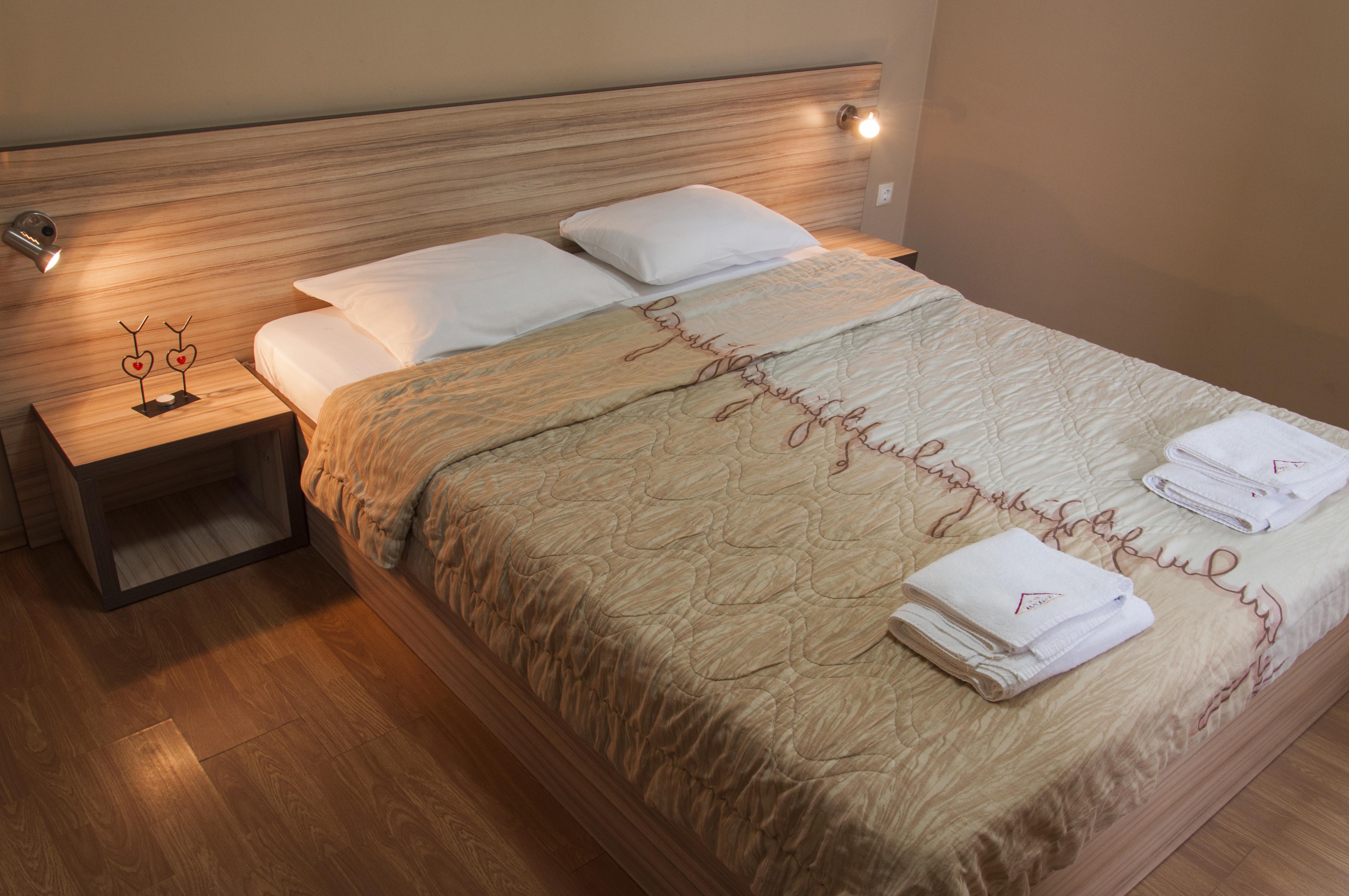 Single_Standard_Room_Pautalia